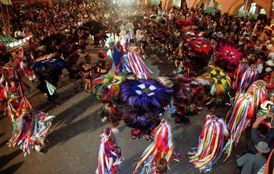 UM dos Arrais mais tradicionais da cidade reabre suas portas nesta sexta-feira.