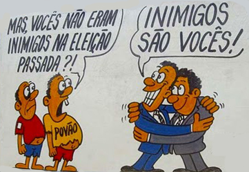 charges_politica_campanha