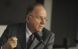 Presidente da CNM, Paulo Ziulkoski, pede pela prorrogação dos mandatos