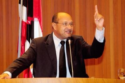 Vereador Pavão Filho atende reivindicação da Guarda Municipal