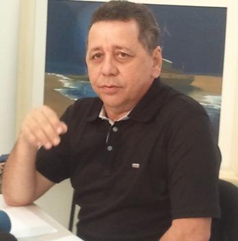 Ex-secretário de Comunicação de Roseana, Sérgio Macedo terá que pagar multa e responder na Justiça pelas irregularidades