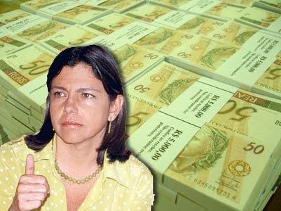 Roseana-Dinheiro (1)
