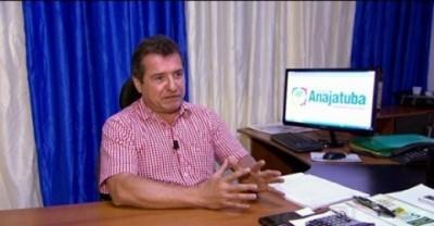 Helder-Aragão-prefeito-de-Anajatuba-e1436282881779-520x271