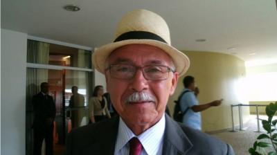 Deputado Fernando Furtado fez grave acusação contra o TJ-MA