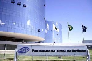 Falta de transparência origina mais de 3 mil recomendações a municípios