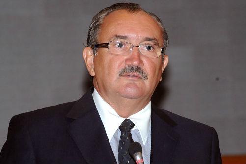 César Pires decide semana para qual partidos vai transferir a filiação
