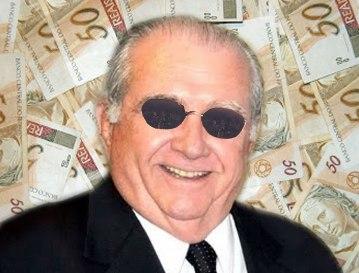 Ex-refeito João Castelo pode está impedido de disputar eleição