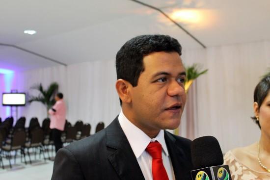 luciano-leitoa-prefeito-de-timon-295972