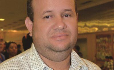 Prefeito Fred Maia é acusado de corrupção